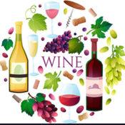 • Şarap Malzemeleri